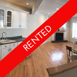 9 South Main Street Norwalk CT For Rent