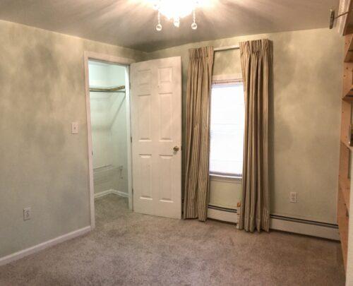 5 Arch Street SONO CT Bonus Room