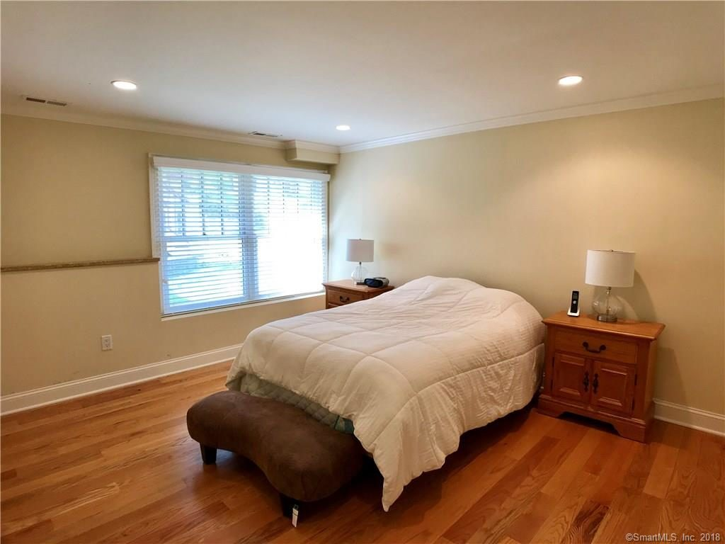 In-Law Bedroom 2 Duck Pond Road Norwalk CT 06855-2023