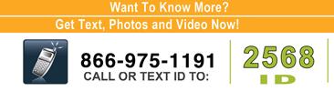 83 Washington Street Unit #2J Norwalk, CT 06854-3062