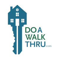 DoAwalkTHRU.com