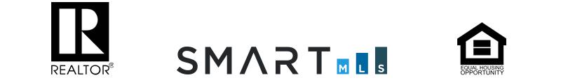 Realtor, SMART MLS, Equal Housing Opportunity