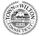 Town of Wilton Connecticut