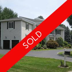 1 Pier Way Landing Westport, CT 06880 For Sale Single Family Home